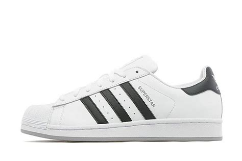 Exclusive Adidas Superstar Jaman Now adidas originals superstar jd sports exclusive pack the