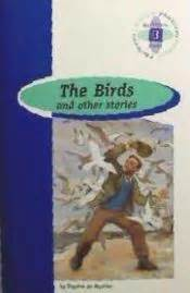 libro the birds and other birds and other stories the 2 167 nb agapea libros urgentes