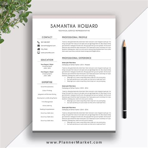 cover letter template word cover letter template resume free resume