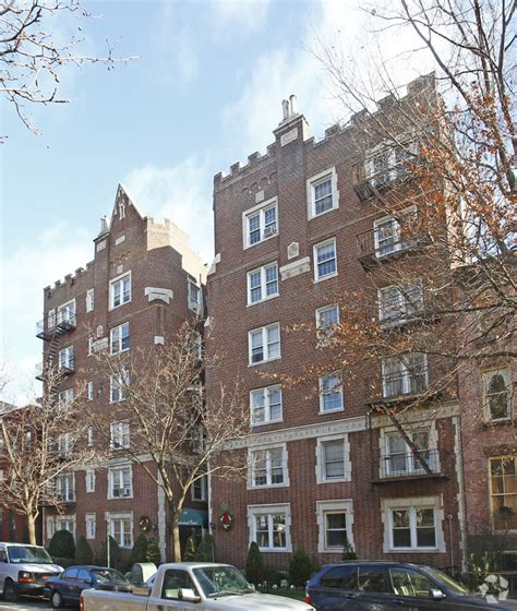 brooklyn appartment 219 13th street rentals brooklyn ny apartments com