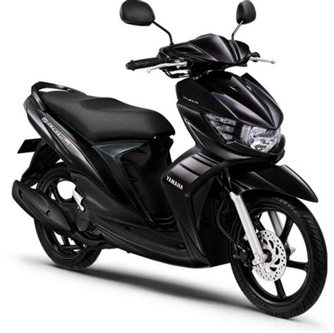Shockbreaker Yamaha Mio Soul Gt Yamaha Mio Soul Launch Of The Gt Version Of The Model