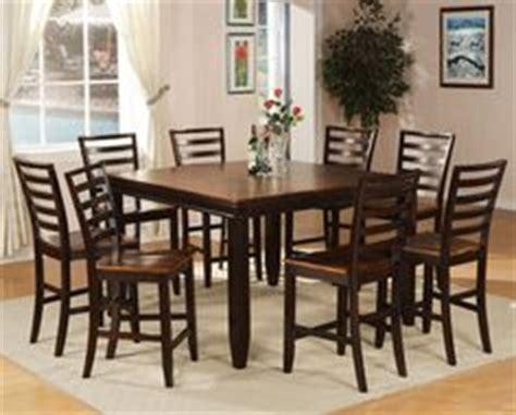 Schewels Mattresses by Schewel Furniture On Sectional Sofas