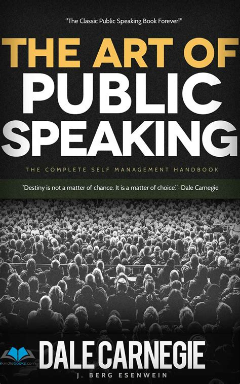 the of speaking books the of speaking ebook epub pdf prc mobi azw3
