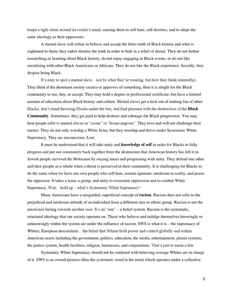 Racism Reflective Essay by Racism In America Essay Essay Racism Persuasive Essay Papers Theological Reflection Essay