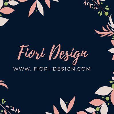 fiori design indonesia fiori design fioridesignasia twitter