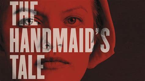 themes of handmaid s tale the handmaid s tale season 1 recap den of geek