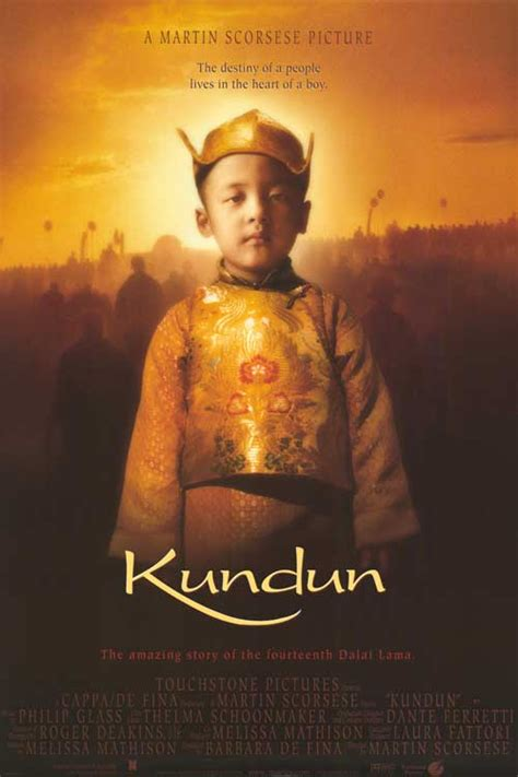 Film Cina Lama | kundun movie posters at movie poster warehouse movieposter com