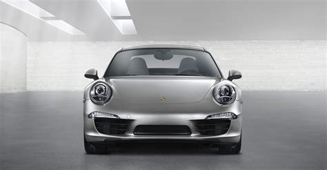 porsche 911 front view porsche cars and design store guide porsche mania
