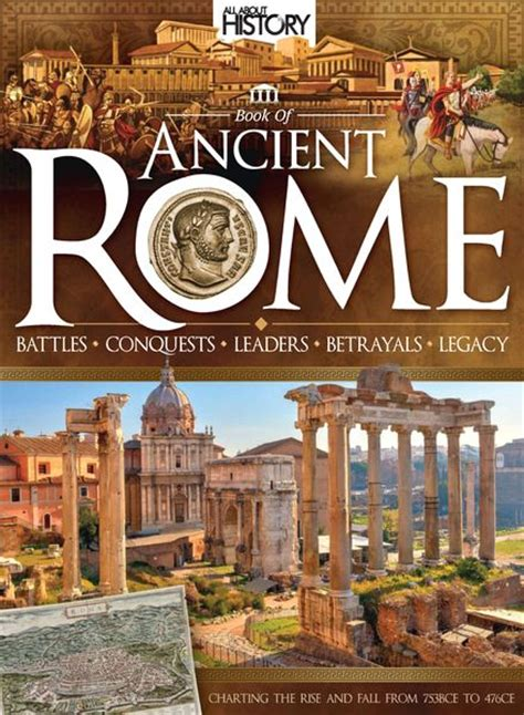 rome history book pdf all about history book of ancient rome 2014 pdf