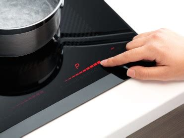 induction hob not heating up induction hob not heating up 28 images 38cm induction hob freestanding 1 zone induction hob