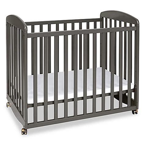 Davinci Alpha Mini Rocking Crib Buybuy Baby Davinci Mini Rocking Crib