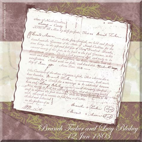 Buncombe County Marriage Records Surry County Nc Archives Tonia S Roots