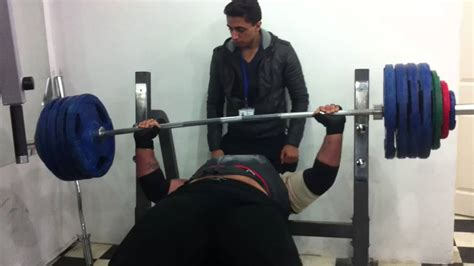strongest bench press pound for pound strongest man in turkey 215kg bench press youtube