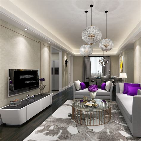 online buy wholesale interior design wallpaper from china