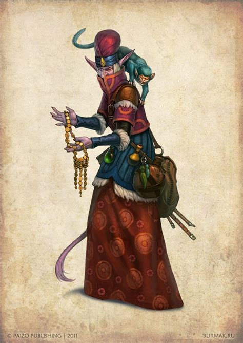 pathfinder android 145 best images about monsters bestiary on black pudding folk and lizards