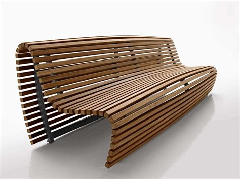 outdoor bench modern garden benches to enhance your outdoor space