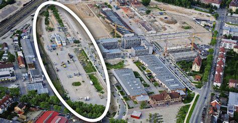 wohnungen freiburg und umgebung der projektentwickler bouwfonds plant gewerbefl 228 chen und