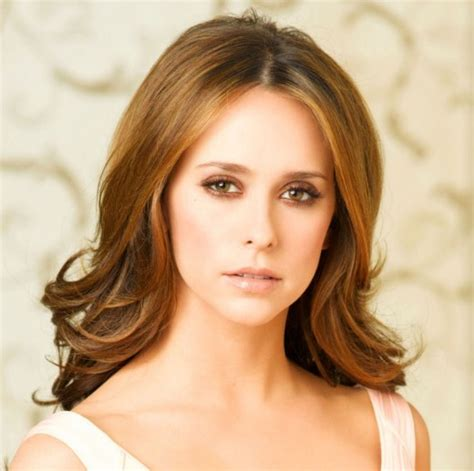 light brown hair light brown eyes cool skin tone makeup for light brown hair and brown eyes