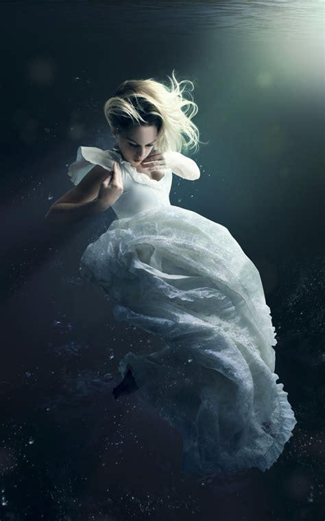 54 best underwater images on pinterest high fashion photography underwater photography fashion freeway