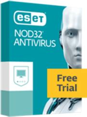 download free antivirus eset 30 day free trial download eset nod32 antivirus 2017 free 30 days trial