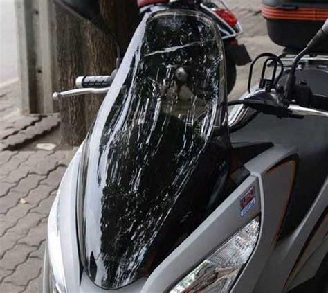 Pcx 2018 Keluhan by Forum Honda Pcx 150 Indonesia Autos Post