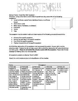 danny the chion of the world book report 5th grade science worksheets ecosystem 1000 images about