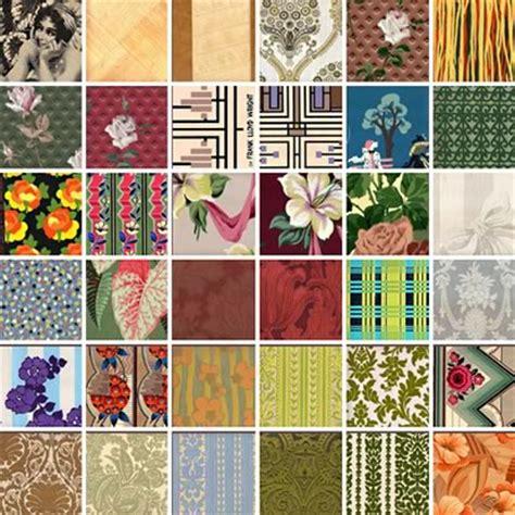 vintage linoleum patterns 171 free patterns