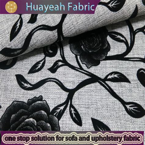 wholesale upholstery fabric suppliers wholesale upholstery fabric suppliers 28 images sofa