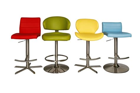 colored bar stools coloured bar stools nz