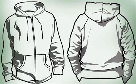 Jaket Zipper Sweater Hoodie Cat Caterpillar Abu Abu free 187 http www t shirt template hoodie