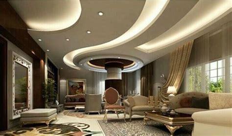 40 gypsum board false ceiling designs with led