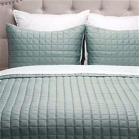 z gallerie bedding west street quilted coverlet set bedding bedding and