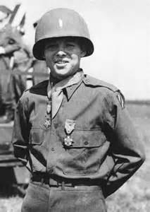 Most Decorated Soldier Ww2 by A Audie Murphy 500 0 Thebrigade