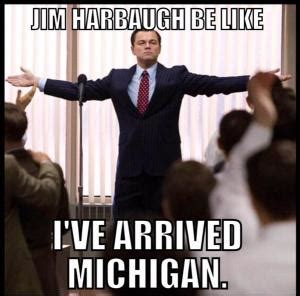 Harbaugh Meme - jim harbaugh meme kappit