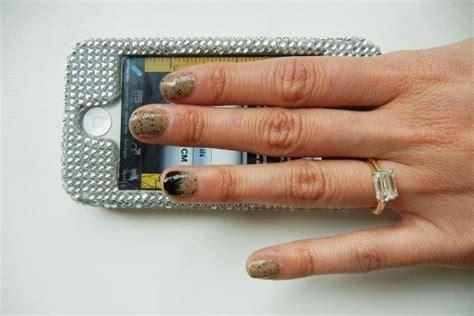 32 easy nail art hacks omg 32 nail art hacks that are super easy and cheap too