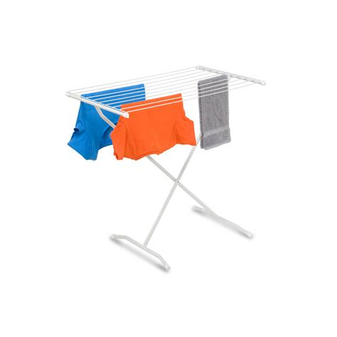 Home Power Drying Rack by Steel Folding Drying Rack Clotheslines