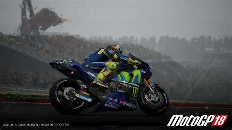motogp  announced coming june   sim racing