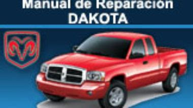 service manual ac repair manual 2011 dodge dakota service manual hayes auto repair manual chevy monza 2004 manual de taller y reparacion