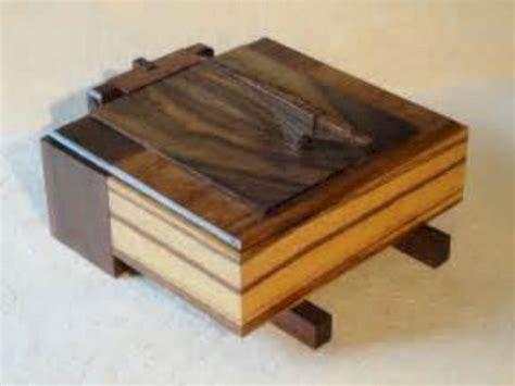 woodworking small box small box woodworking project 17 decoredo