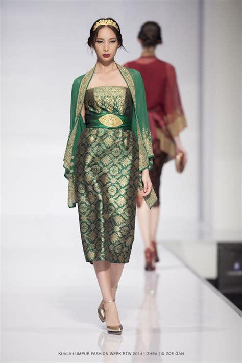 desain dress tenun 138 best images about batik songket ikat tenun indonesia