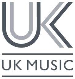 Uk Essay by Uk S New Apprenticeship Scheme Goes Live News The Unsigned Guide The Unsigned Guide