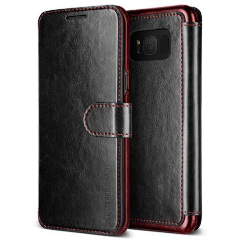 Vrs Design Verus Galaxy S8 Plus Drop Series Ligh Promo vrs design samsung galaxy s8 layered dandy kılıf