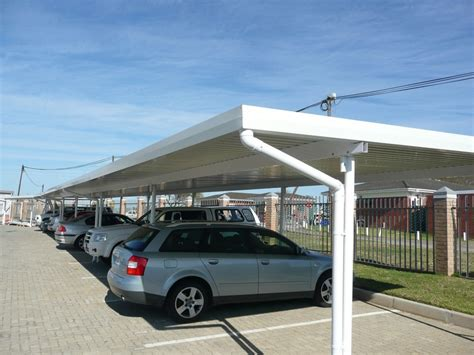 Shade Awnings Multi Carport The Finishing Touch