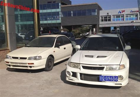 mitsubishi china mitsubishi china archives carnewschina com