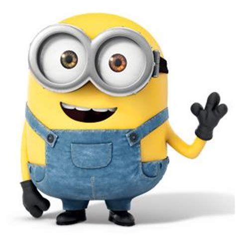 gambar minion format png the meaning and symbolism of the word 171 minions 187