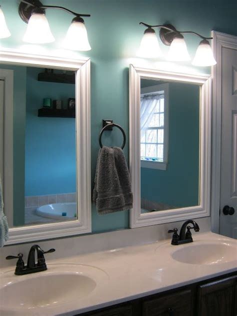 replacement bathroom mirror glass 94 best images about bathroom on pinterest grey