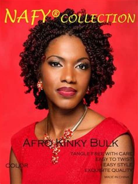 bijoux afro kinky bulk 1000 images about extensions kinky curly coily wavy