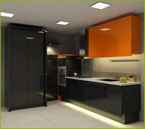 standard height of kitchen cabinets stunning upper kitchen 21 fresh standard top kitchen cabinet height model