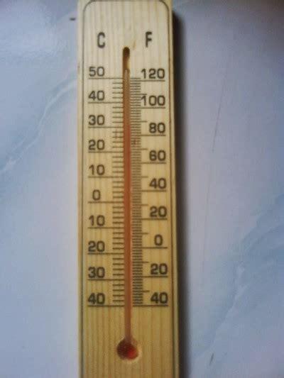 Termometer Untuk Mengukur Suhu Badan alat ukur suhu dan latihan soal fisika smp rumushitung