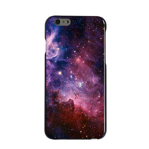 Casing Hp Iphone 6 6s Custom Hardcase Cover custom cover for iphone 5 5s 6 6s plus purple